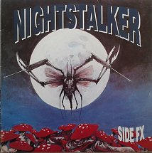 nightstalker side fx ab s