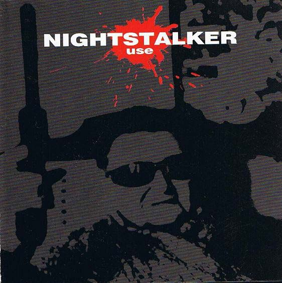 nightstalker use
