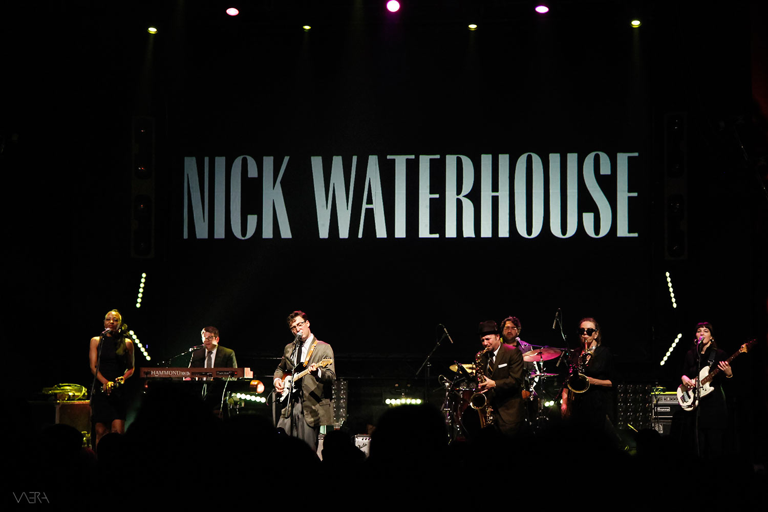 nick waterhouse00