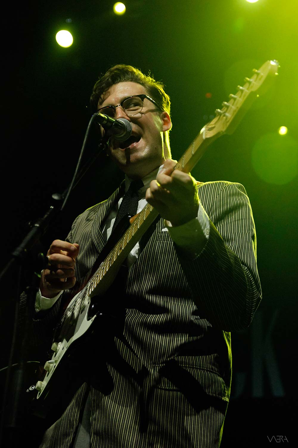 nick waterhouse13
