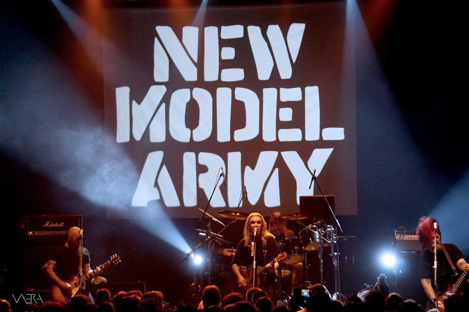 street mode 2018 part1 new model army 15