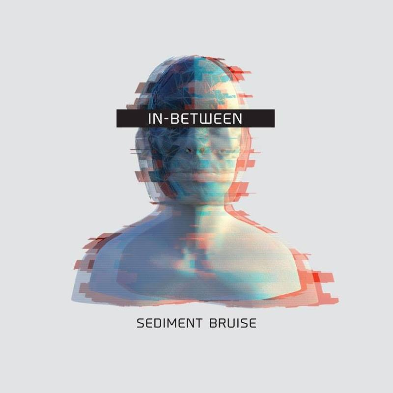 sediment album cover
