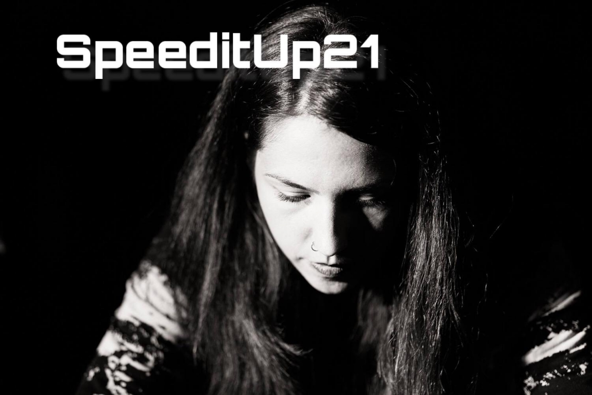 SpeeditUp21 with Emi Path (English version too)