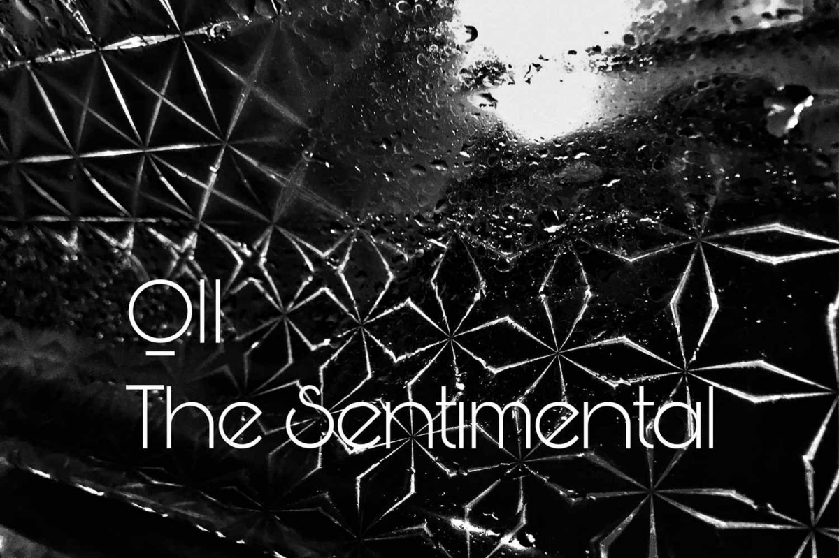 "Quarantine II // weekend 4 // ""the sentimental"""