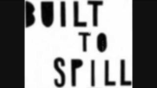 Built to Spill - Don't Try