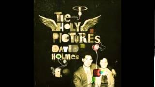 David Holmes - Melanie