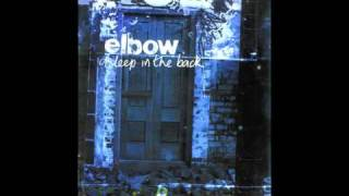 Elbow - Bitten By The Tailfly