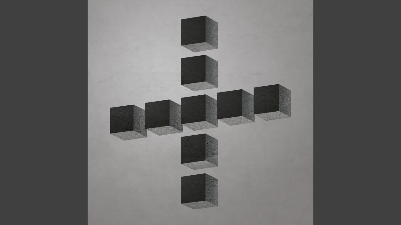 Minor Victories - The Thief