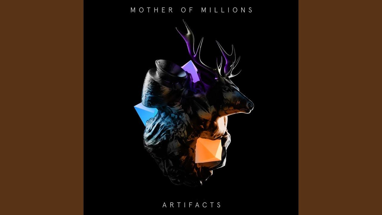 Mother of Millions -Artefact