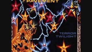 Pavement - Folk Jam
