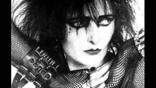 Siouxsie and the banshees - Switch