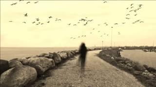 The Durutti Column - Requiem For My Mother