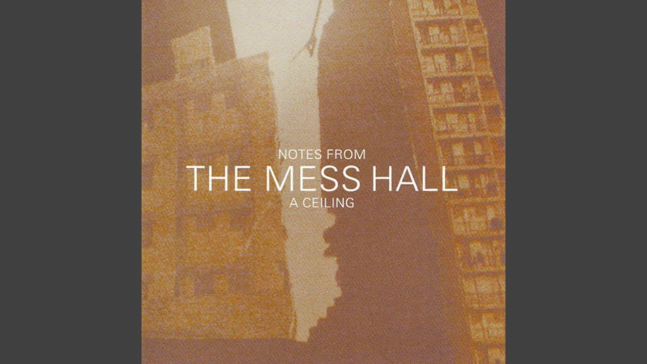 The Mess Hall - Disco